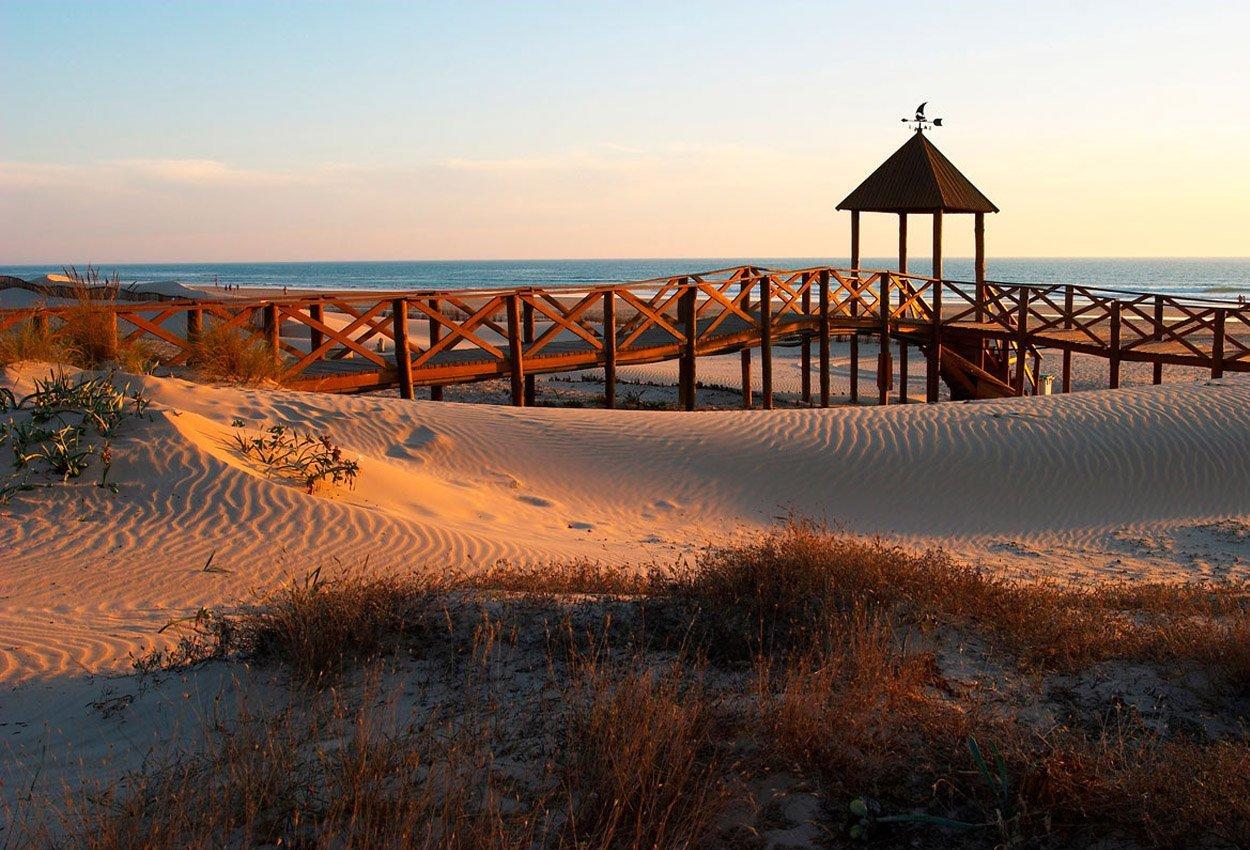 playas de cadiz, hoteles en cadiz