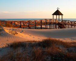 Cortadura-Cadiz-Mejor-Playa