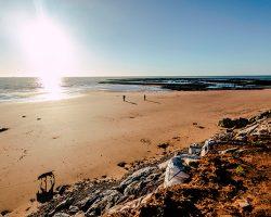 playas de cadiz, turismo en cadiz