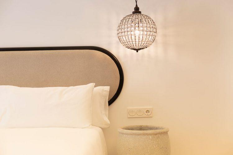 hotel_sanlucar_barrameda_cadiz_hotel_boutique_albariza_habitacion-(1)