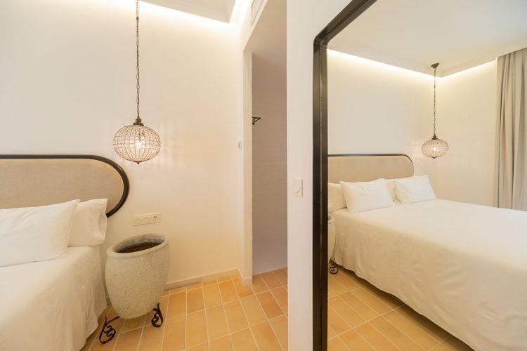 hotel_sanlucar_barrameda_cadiz_hotel_boutique_albariza_habitacion-(10)