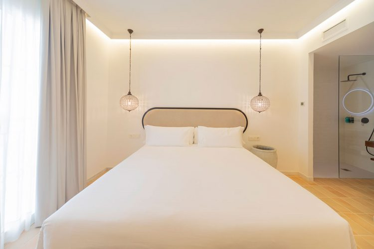 hotel_sanlucar_barrameda_cadiz_hotel_boutique_albariza_habitacion-(11)