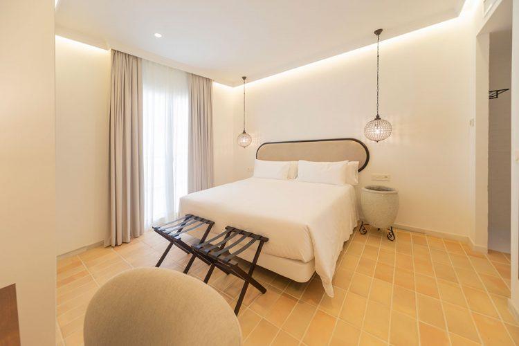 hotel_sanlucar_barrameda_cadiz_hotel_boutique_albariza_habitacion-(12)