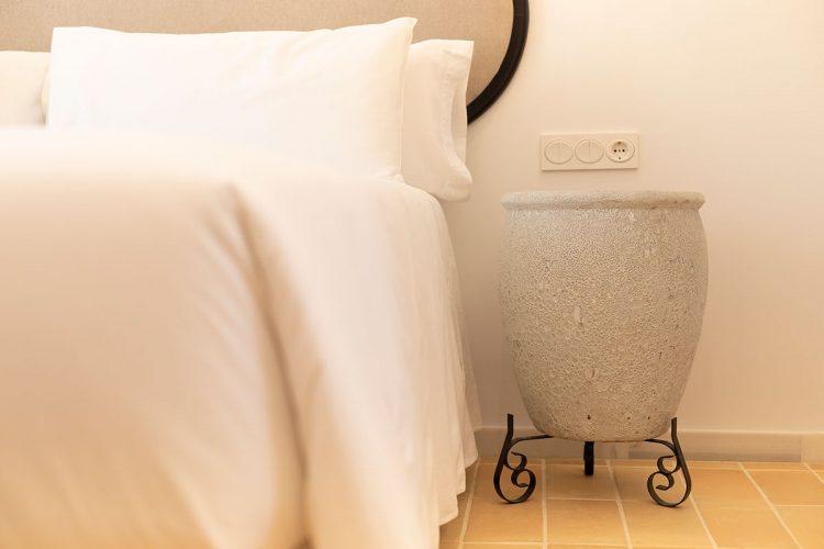 hotel_sanlucar_barrameda_cadiz_hotel_boutique_albariza_habitacion-(2)