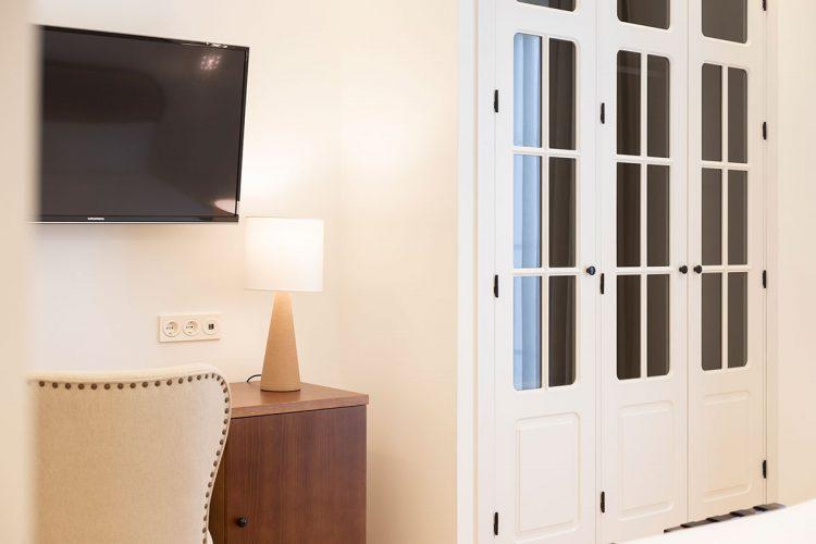 hotel_sanlucar_barrameda_cadiz_hotel_boutique_albariza_habitacion-(3)