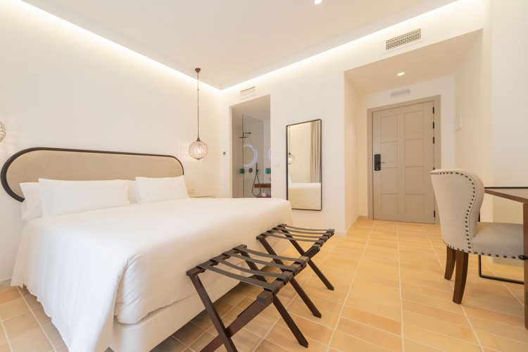 hotel_sanlucar_barrameda_cadiz_hotel_boutique_albariza_habitacion-(5)