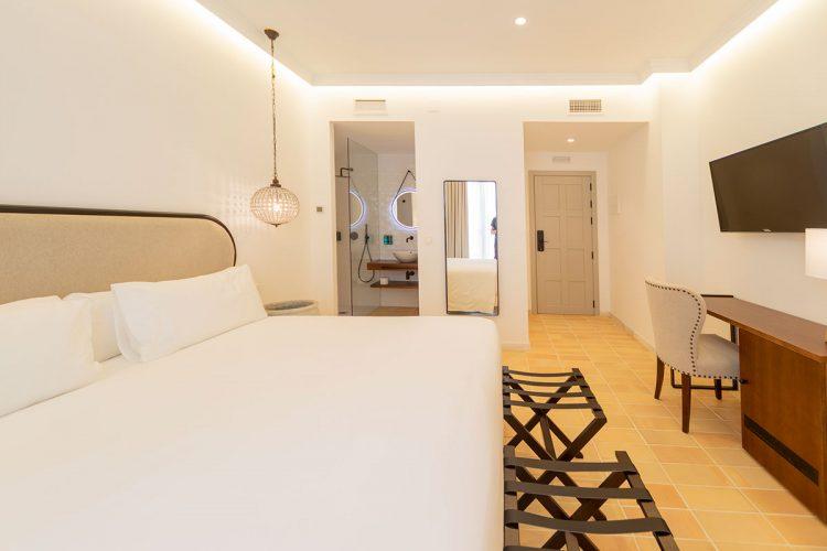 hotel_sanlucar_barrameda_cadiz_hotel_boutique_albariza_habitacion-(6)