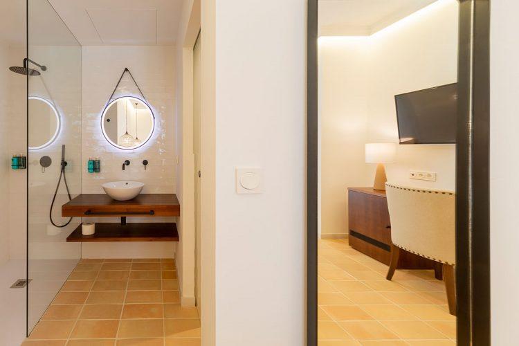 hotel_sanlucar_barrameda_cadiz_hotel_boutique_albariza_habitacion-(7)