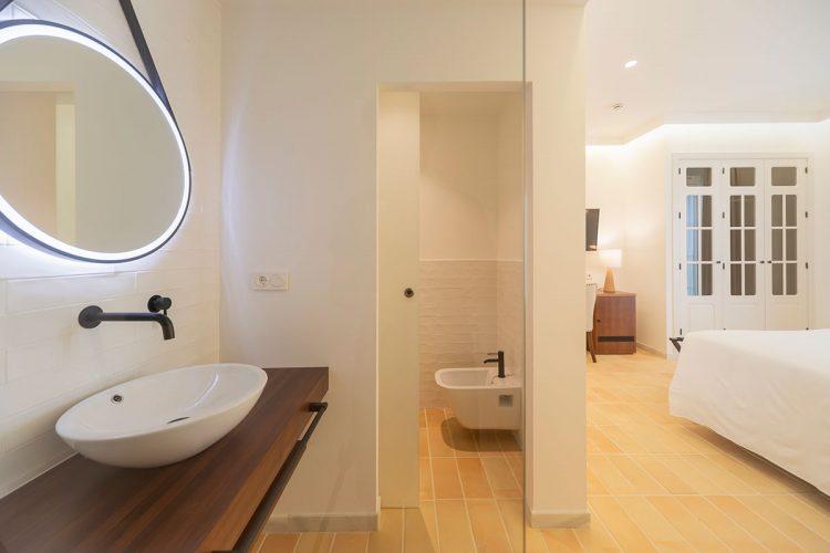 hotel_sanlucar_barrameda_cadiz_hotel_boutique_albariza_habitacion_baño_detalle