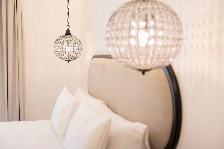 hotel_sanlucar_barrameda_cadiz_hotel_boutique_albariza_habitacion_lampara