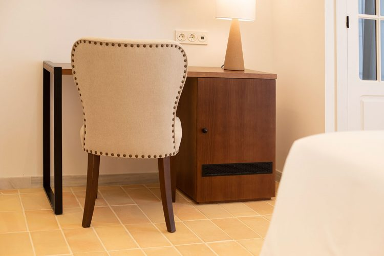 hotel_sanlucar_barrameda_hotel_boutique_albariza_suite-(1)