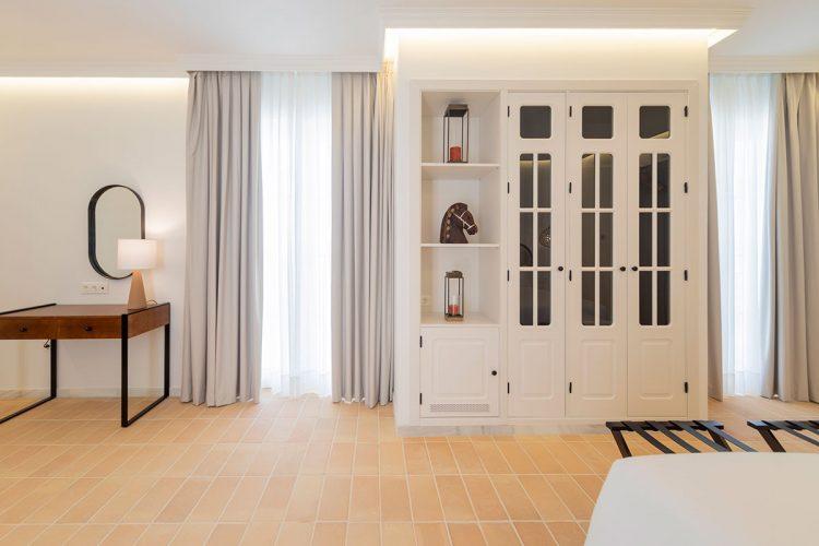 hotel_sanlucar_barrameda_hotel_boutique_albariza_suite-(11)