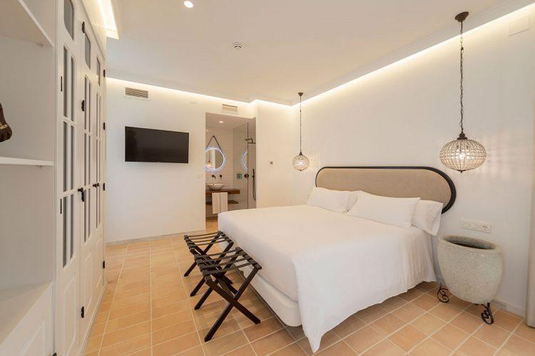 hotel_sanlucar_barrameda_hotel_boutique_albariza_suite-(12)