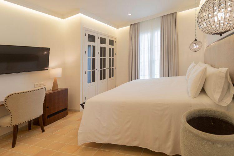 hotel_sanlucar_barrameda_hotel_boutique_albariza_suite-(2)
