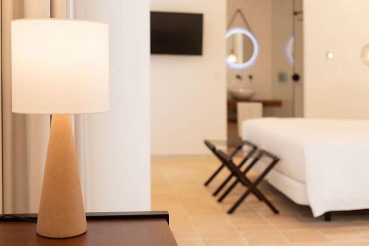 hotel_sanlucar_barrameda_hotel_boutique_albariza_suite-(26)