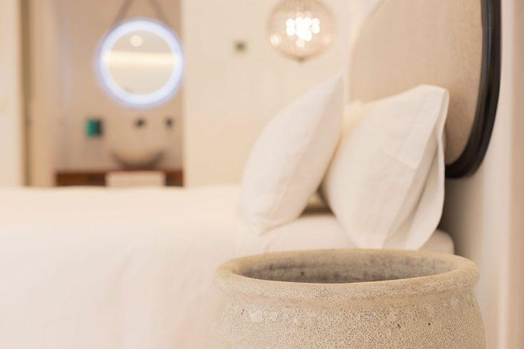 hotel_sanlucar_barrameda_hotel_boutique_albariza_suite-(29)