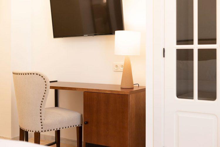 hotel_sanlucar_barrameda_hotel_boutique_albariza_suite-(34)