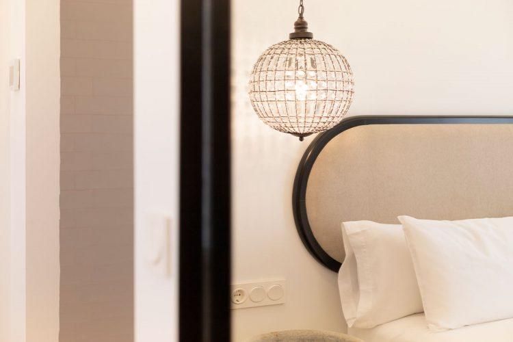 hotel_sanlucar_barrameda_hotel_boutique_albariza_suite-(5)