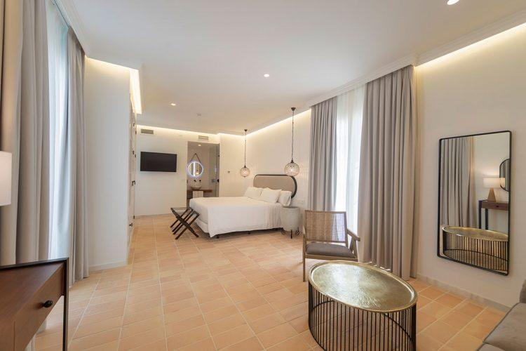 hotel_sanlucar_barrameda_hotel_boutique_albariza_suite-(7)