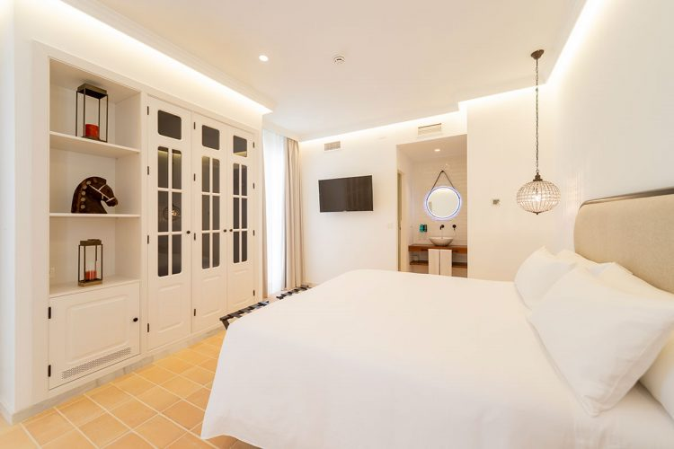 hotel_sanlucar_barrameda_hotel_boutique_albariza_suite-(9)