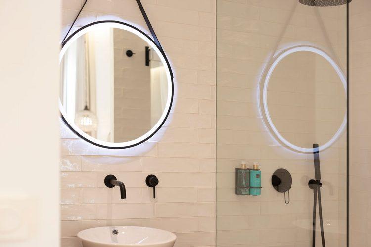 hotel_sanlucar_barrameda_hotel_boutique_albariza_suite_baño