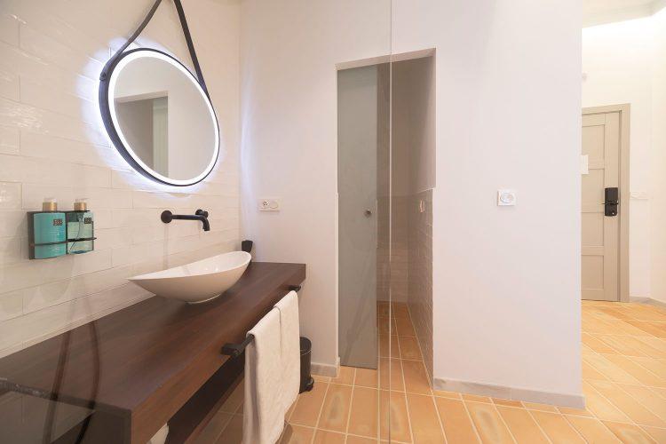 albariza_hotel_double_room_cadiz