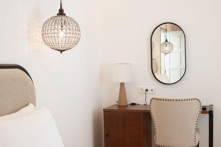 double_room_albariza_hotel_boutique