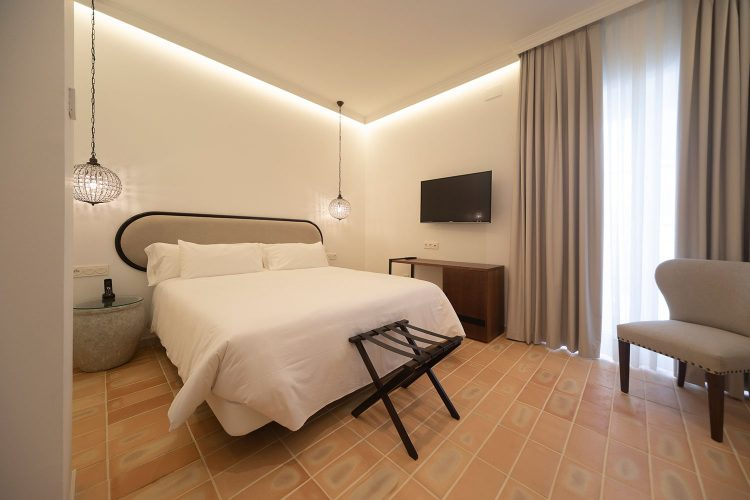 double_room_hotelboutique_sanlucar_barrameda
