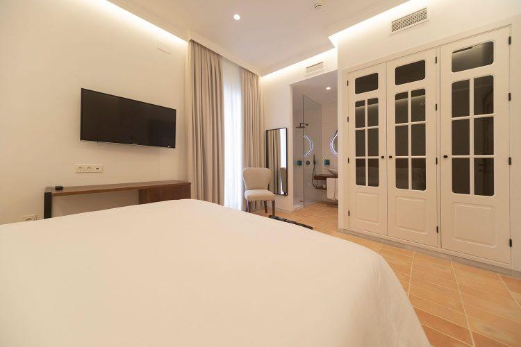 hotel_albariza_sanlucar_barrameda