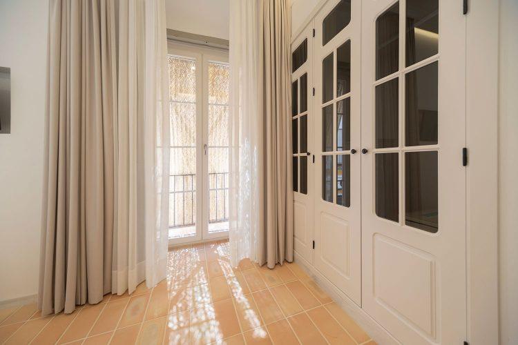 hotel_cadiz_sanlucar_barrameda_double_room