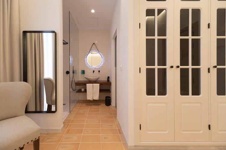 sanlucar_hotel_boutique_double_room_cadiz