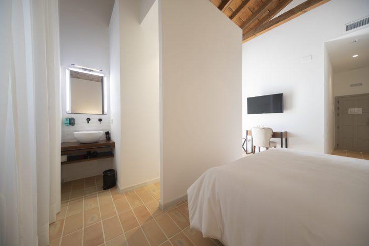 detalle_albariza_hotel_boutique_cadiz