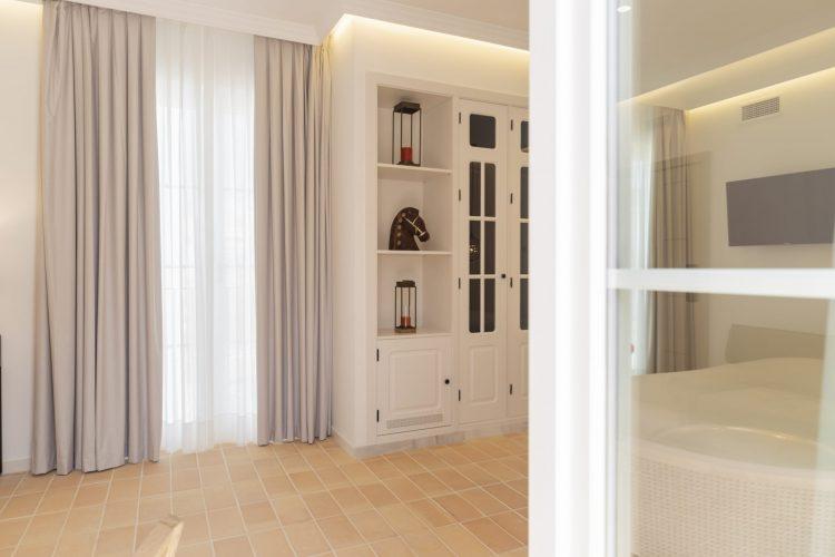 hotel_sanlucar_barrameda_hotel_boutique_albariza_suite