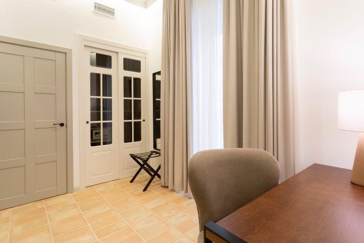 hotel-albariza-habitacion-01-01